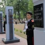torzhestvenno-otkryty-memorial27
