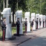 torzhestvenno-otkryty-memorial29