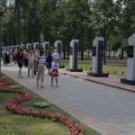 torzhestvenno-otkryty-memorial30