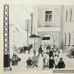 vystavka-grafiki-belorusskix-xud05