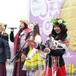4371-news2014_8