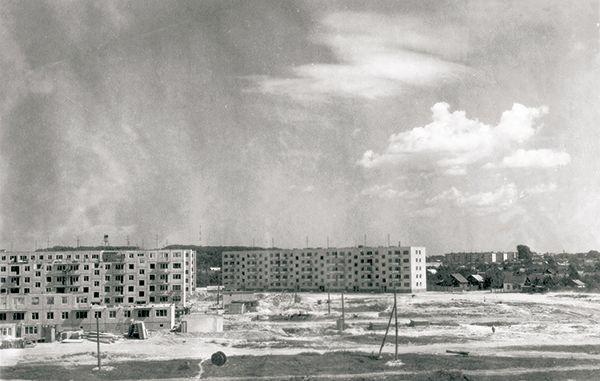 kak-stroilsya-sovetskij-rajon-foto03