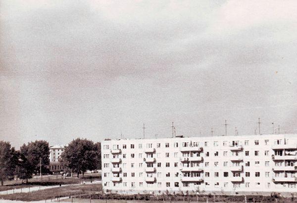 kak-stroilsya-sovetskij-rajon-foto04