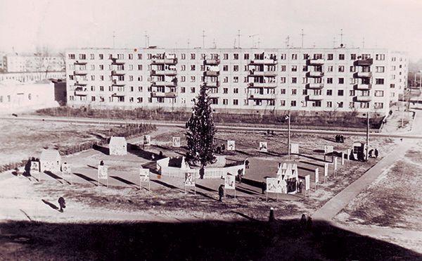 kak-stroilsya-sovetskij-rajon-foto05
