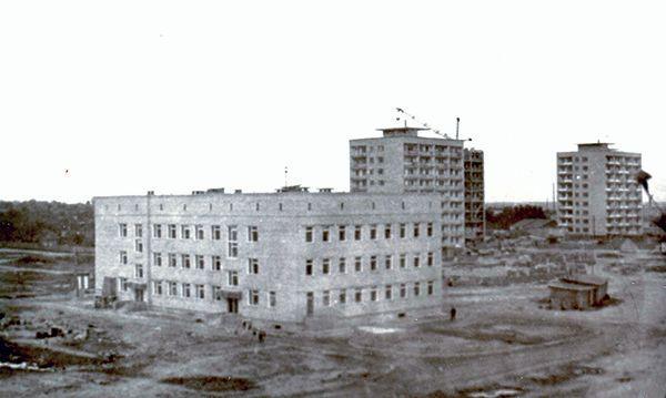 kak-stroilsya-sovetskij-rajon-foto06