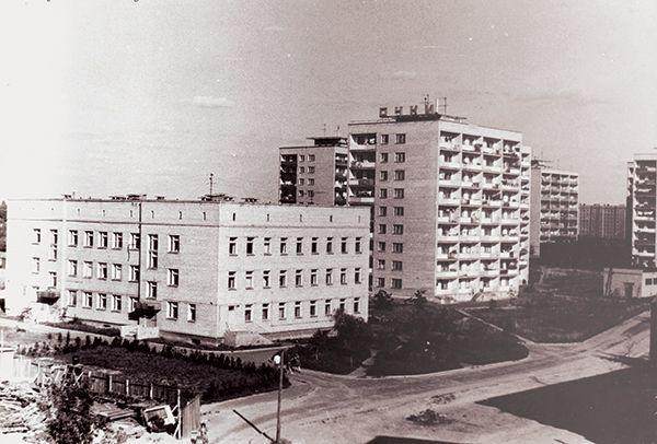 kak-stroilsya-sovetskij-rajon-foto07