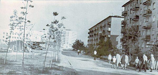 kak-stroilsya-sovetskij-rajon-foto08