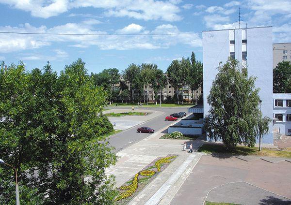 kak-stroilsya-sovetskij-rajon-foto11
