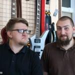 na-krestyanskoj-otkrylsya-novyj06
