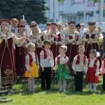 tradicionnyj-prazdnik-novogo09