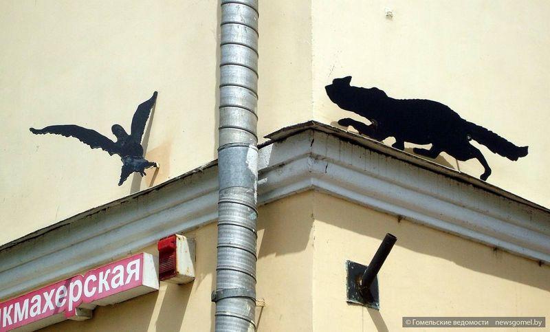 ukrasheniya-v-vide-kotov-na01