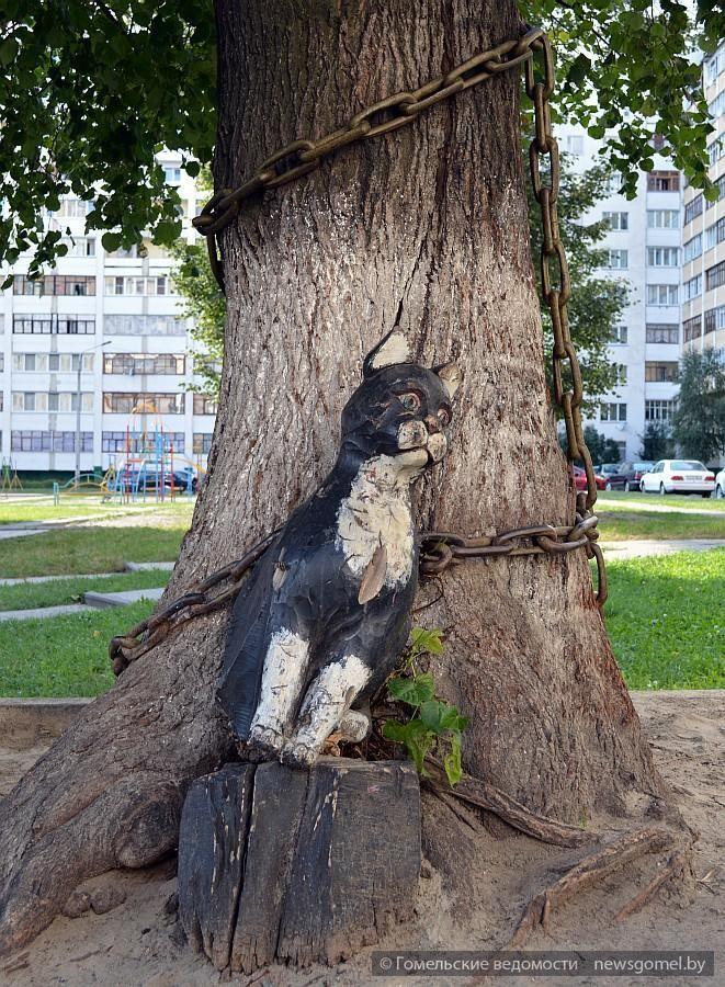 ukrasheniya-v-vide-kotov-na05