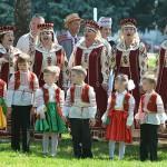 v-sovetskom-rajone-yablochnyj03