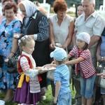 v-sovetskom-rajone-yablochnyj05