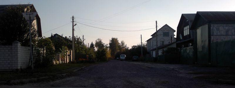 vitebskaya00