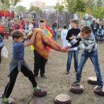 den-goroda-v-sovetskom-rajone14