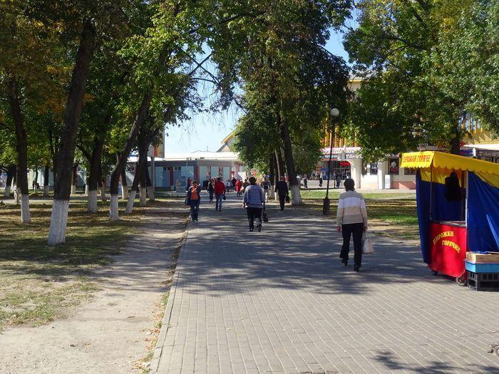 dva-mesta-v-centre-gomelya3