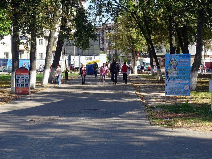 dva-mesta-v-centre-gomelya4