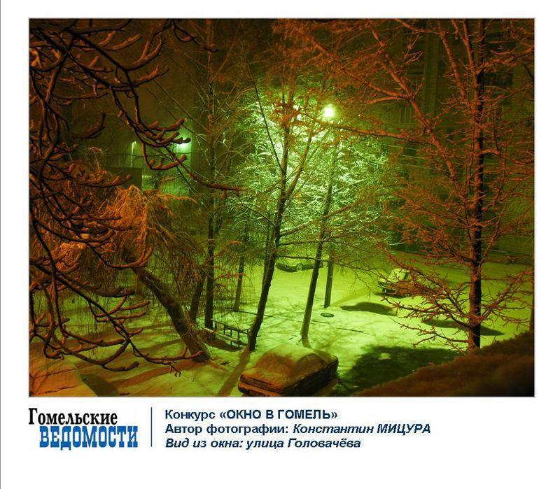 fotokonkurs-gv-na-luchshij04