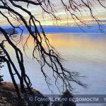 fotovystavka-svyashhennoe-more02