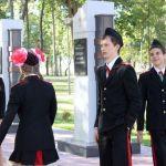 na-allee-geroev-proshla-grazhdansko04