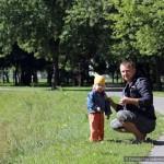 otdyx-v-parke-festivalnyj09