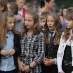 pervyj-zvonok-v-shkole08