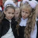 pervyj-zvonok-v-shkole09