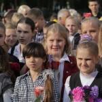 pervyj-zvonok-v-shkole14
