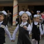 pervyj-zvonok-v-shkole15
