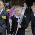 pervyj-zvonok-v-shkole17
