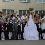 pervyj-zvonok-v-shkole22