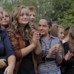 pervyj-zvonok-v-shkole25