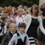 pervyj-zvonok-v-shkole28