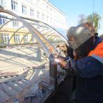 podzemnyj-perexod-u-srednej02