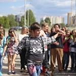 pyatyj-dens-batl-proshyol03