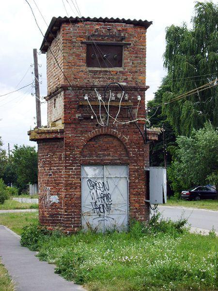 sovetskij-rajon-ishhet-arxitekturnye04