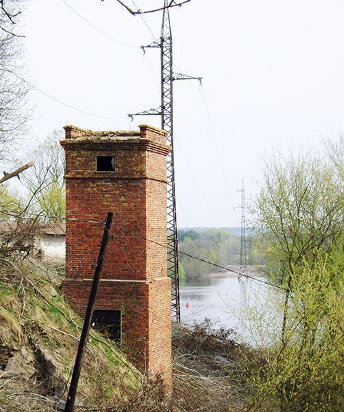 sovetskij-rajon-ishhet-arxitekturnye05