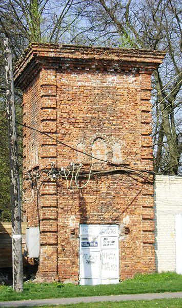 sovetskij-rajon-ishhet-arxitekturnye06