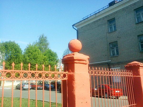 sovetskij-rajon-ishhet-arxitekturnye07