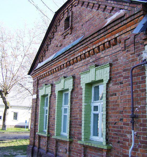 sovetskij-rajon-ishhet-arxitekturnye13