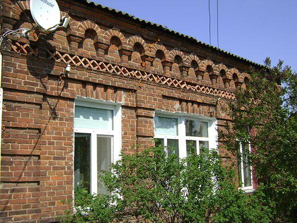 sovetskij-rajon-ishhet-arxitekturnye14