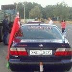 v-den-goroda-avtomobilisty03