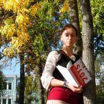 v-den-goroda-proshla-akciya08