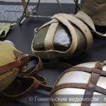 v-gomele-otkroetsya-vystavka2