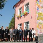 v-novobelickom-rajone-otkrylsya11