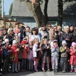 v-novobelickom-rajone-otkrylsya14