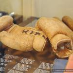 vystavka-iz-stokgolma-otkrylas52