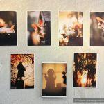 vystavka-tretij-glaz-otkrylas13