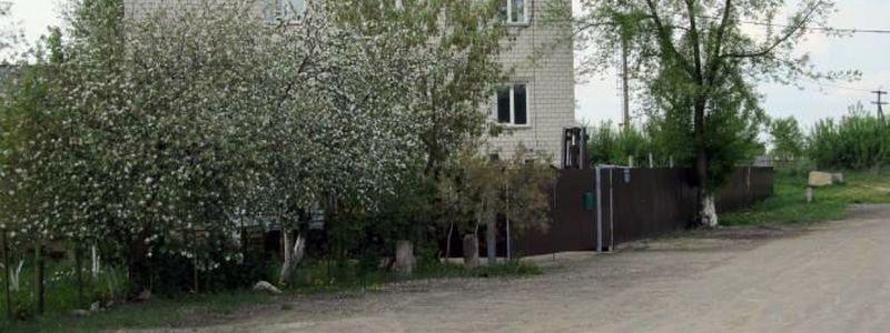 1-inogorodnyaya00